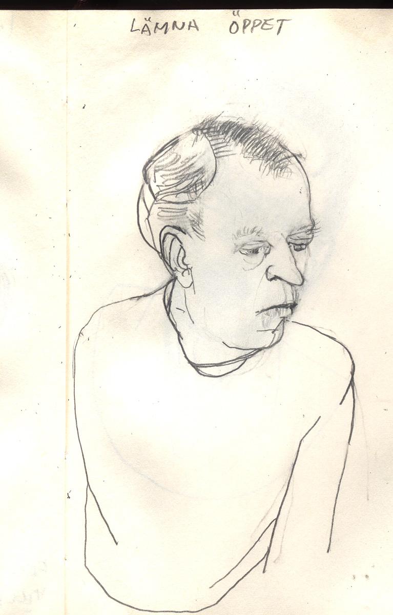 Eva Dahlin